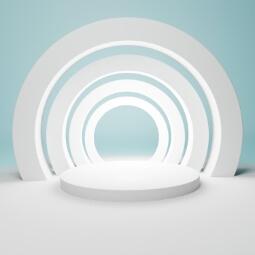 Digital Product Design