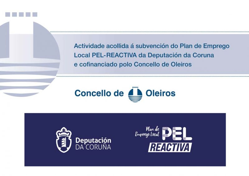 CARTEL-PLAN-REACTIVA